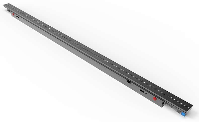 P10.4mm Media Tube
