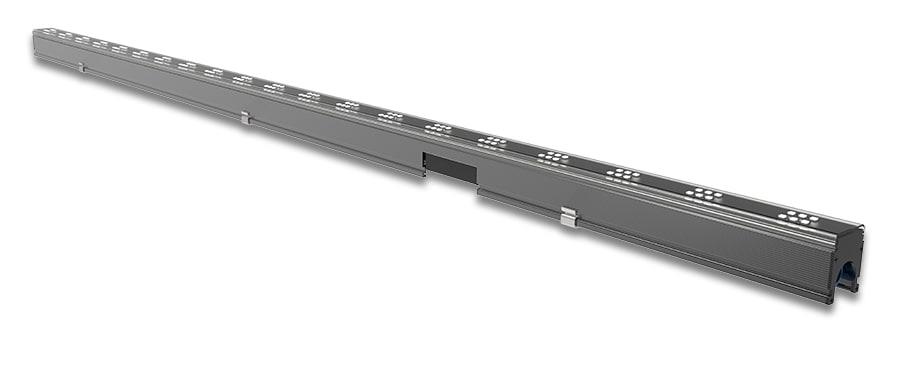 LED Video Strip